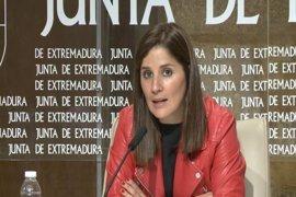 La Junta plantea un cambio legislativo para poder acceder a montes privados a realizar labores de prevención de fuegos