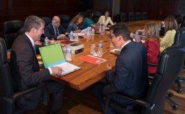 El Gobierno de Canarias invertirá 24,1 millones en tres centros educativos de las islas