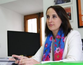 Cs pide un protocolo para casos de Síndrome de Diógenes y personas desatendidas en la provincia de Valladolid