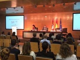 La Junta organiza el I Encuentro de Gestores de I+D+i para propiciar sinergias y colaboración en proyectos