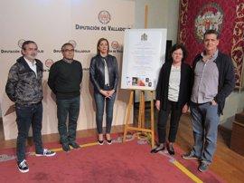 Cabezón retoma las actividades en Santa María de Palazuelos