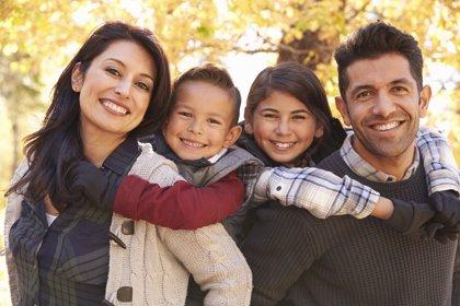 6 modelos de familia: sus características y sus efectos en los niños