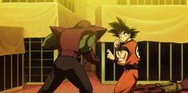 Dragon Ball Super: Goku y uno de sus grandes enemigos se alían para combatir en el Torneo de Artes Marciales
