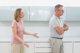 Lo que no hay que hacer en la vida de pareja