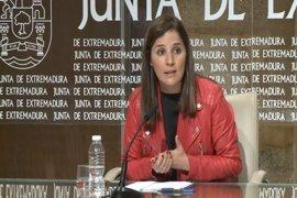 La Junta y las dos diputaciones ayudan para que las agrupaciones de entidades locales tengan secretario-interventor