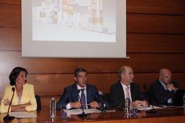 Canarias promocionará la calidad diferenciada de sus productos en el Salón del Gourmet de Madrid