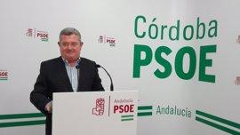 """El PSOE-A destaca que el Decreto-Ley de Educación Infantil supondrá """"más centros y más plazas"""""""