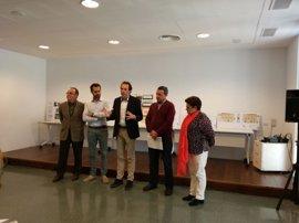 Menorca invertirá 379.000 euros en la mejora de su patrimonio cultural