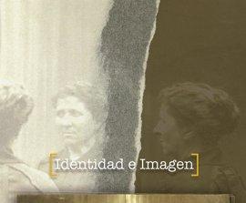Una publicación de la Diputación de Salamanca recopila 21 estudios sobre 'Identidad e imagen en Castilla y León'