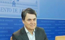 """El PP dice, tras la citación de Rajoy, que colaborarán con la Justicia porque """"no hay nada que ocultar"""""""