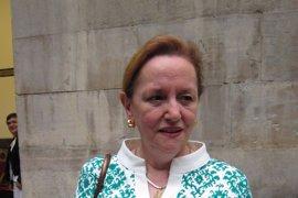 Políticas, juristas y catedráticas debatirán sobre feminismo en las 'IV Jornadas Clara Campoamor' en Fuenlabrada