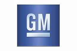Logotipo de General Motors