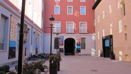 Plena Inclusión Aragón estudia la accesibilidad cognitiva del Alma Mater Museum