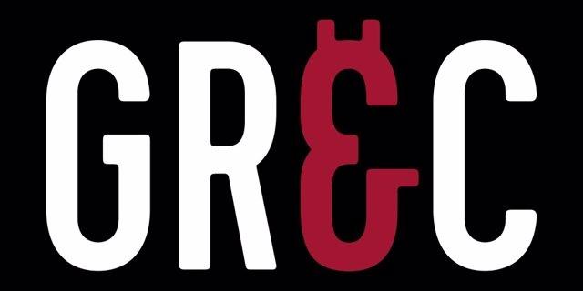 Logotip del Festival Grec
