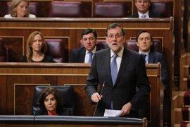 La acusación preguntará a Rajoy por la presunta financiación ilegal cuando coordinaba campañas o fue secretario general
