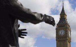 Theresa May pide elecciones anticipadas en Reino Unido, ¿y ahora qué?