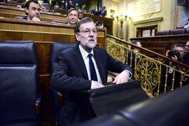 """Sorpresa y malestar en Gobierno y PP por la citación a Rajoy, que servirá a la oposición para """"hacer ruido"""""""
