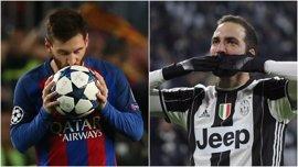 El Barça se obliga a otra gesta aún más dura