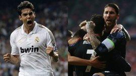 El Real Madrid jugará las semifinales por séptima vez consecutiva