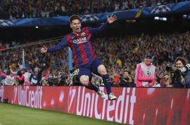 El Bayern se despide de nuevo del sueño europeo ante un equipo español