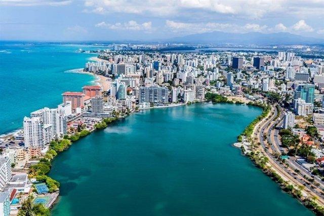 Puerto Rico aprueba a viva voz la derogación de la comisión que examinaría la de