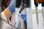 Foto: Crean nanopartículas biodegradables para combatir el cáncer