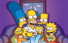 The Simpsons Day: 30 cosas que (quizá) no sabías de Homer, Bart, Lisa y compañía