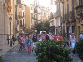 Palma, la tercera ciudad más rentable para comprar un piso para alquilar