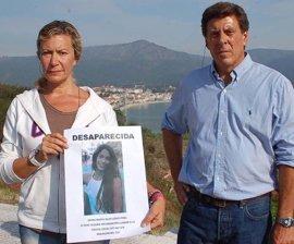 El juez convoca a los padres de Diana Quer para trasladarles el estado de la investigación