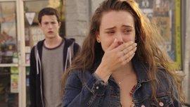 Selena Gómez y fans de Por 13 Razones (13 Reasons Why) rinden su emotivo tributo a Hannah Baker