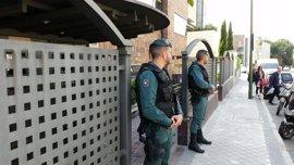 Una segunda operación de la Audiencia por irregularidades de Mercasa  afecta a 10 imputados por 4 delitos