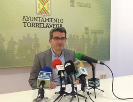 PSOE-PRC propone la primera modificación presupuestaria de 2017 por 5,6 millones