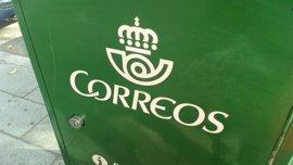 CCOO amenaza con huelga en Correos si en los PGE no se restituyen los 60 millones de euros recortados en servicio postal