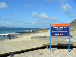 Palma e Ibiza, entre las ciudades más buscadas esta Semana Santa para pasar las vacaciones, según Jetcost