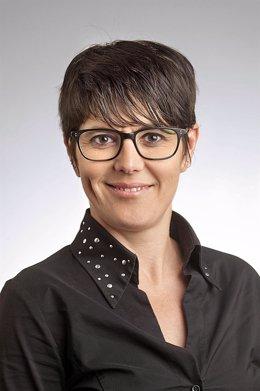 Marijo Deogracias, nueva jefa de gabinete del Departamento de Educación