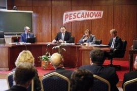 Nueva Pescanova aprueba la ampliación de capital por valor de 135,4 millones