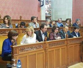 El PP pide al Consell que se mantengan los Premios Jaume II en su edición 2017