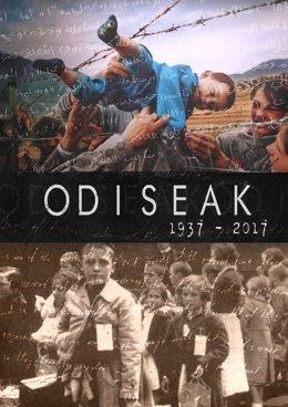 Cartel de Odiseak