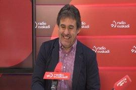 """EH Bildu advierte al PNV de que """"cualquier acuerdo con PP refuerza su modelo antidemocrático"""""""