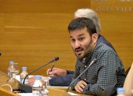 Educación insta al Ministerio a publicar el decreto del título de ESO para poder informar a los centros