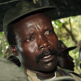 El Ejército ugandés comienza su retirada de la misión contra Kony y el LRA en RCA