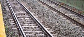 Adif suprimirá 7 limitaciones temporales de velocidad de la línea Zaragoza-Teruel-Sagunto