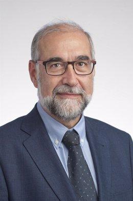 Fernando Domínguez.