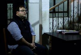 El exgobernador mexicano Duarte no acepta la extradición desde Guatemala