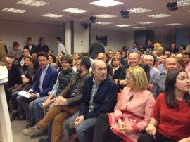 La Junta Directiva del PP de Valencia tumba con gran tensión el Comité Organizador del Congreso propuesto por Betoret