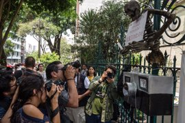 La UNESCO condena la muerte del periodista Max Rodríguez, el cuarto asesinado en México en 2017