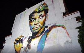 El legado de Cantinflas 24 después de su muerte