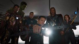 Marvel Studios descarta hacer películas de superhéroes para adultos