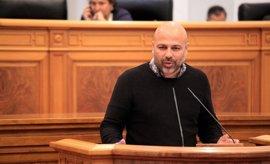 """Molina pide a Page un debate televisivo : """"Es una oportunidad para quebrar signos de desconfianza"""""""