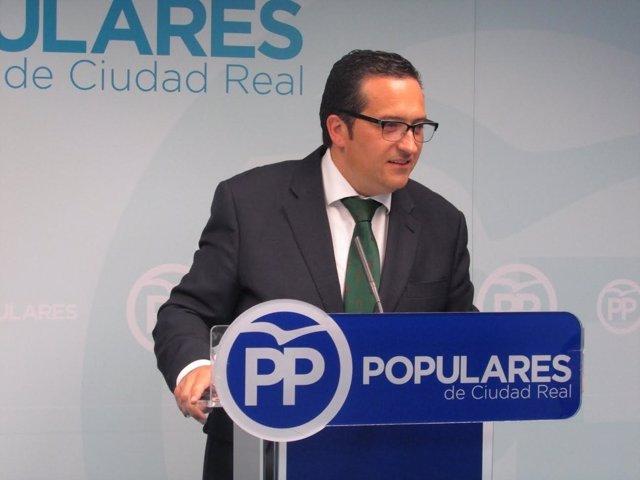 Lucas Torres